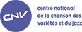 Affichage de Logo_CNV_RVB_Positif.png en cours...